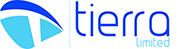 Tierra Limited