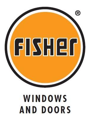 Fisher Windows